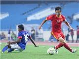 Bóng đá Đông Nam Á nhìn từ AFF Cup 2014: 19 năm vẫn thế!