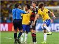 Đề cử hậu vệ cho Đội hình tiêu biểu của FIFA: Các hậu vệ Brazil từng thua Đức 1-7 có mặt!