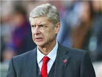 Hạ Dortmund, Wenger thẳng thừng đáp trả ông chủ của Arsenal