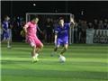 Giải bóng đá Cúp Bia Sài Gòn 2014: Mãn nhãn 'đại tiệc' bóng đá