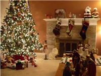 Cảnh báo nguy cơ lừa đảo trên mạng trong dịp Giáng sinh