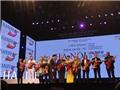 Bế mạc LHP Quốc tế Hà Nội lần III: Phim Việt giành 2 giải 'đặc biệt'!