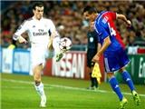 Real Madrid thắng 15 trận liên tiếp: Mặt xấu của kỷ lục đẹp đẽ