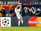 Người hùng của Real Madrid: Ronaldo, gã thợ săn thế kỷ