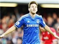 Nóng! Messi cân nhắc tới Chelsea