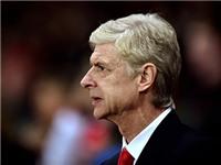 Arsenal giàu có, nhưng tại sao lại 'an phận' dừng ở tứ kết Champions League?