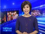 Bản tin Văn hóa toàn cảnh ngày 28/11/2014