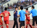 Hạ Philippines, vào bán kết, tuyển Việt Nam được thưởng nóng 1 tỷ VNĐ