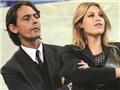 Inzaghi vác đơn đi kiện vì tin đồn yêu 'bà chủ' Barbara