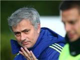 CẬP NHẬT tin sáng 29/11: Mourinho lên tiếng vụ chi 'tiền tấn' mua Messi. Real nổi xung với Platini vì Ronaldo