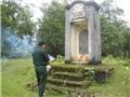 Sau 70 năm, vẫn băn khoăn ngày hy sinh liệt sỹ đầu tiên của Quân đội nhân dân Việt Nam