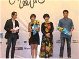 Đạo diễn Trần Anh Hùng: Tài năng điện ảnh Việt, phải chờ thôi!