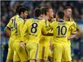Cuộc đua top 8 Premier League trước vòng 14: Họ sẽ kiếm được bao nhiêu điểm?