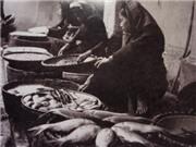 Những bức ảnh 'độc' người Pháp chụp Việt Nam đầu thế kỉ 20