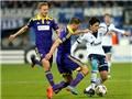 Cả 4 đại diện Bundesliga đều vượt qua vòng bảng Champions League: Niềm vui tạm thời