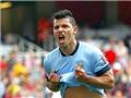 Premier League và giải đấu của… người say