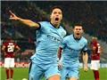 Man City càng đi sâu ở Champions League, Chelsea càng hưởng lợi