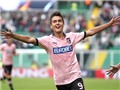 Phát hiện Paulo Dybala: Cavani mới của Serie A