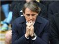 Chievo - Inter: Mancini - Đừng mơ ước trước Giáng sinh