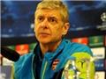 18h hôm nay, bốc thăm vòng 1/8 Champions League: Arsenal sẽ gặp Real, Barca hay Bayern?