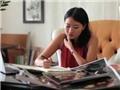Hà Đỗ - Người đàn bà quyền lực của thời trang Việt: Tập 3 - Hà & Thế giới riêng
