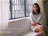 Hà Đỗ - Người đàn bà quyền lực của thời trang Việt: Tập 4 - Những sở thích khác