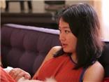 Hà Đỗ - Người đàn bà quyền lực của thời trang Việt: Tập 5 - Những sở thích khác