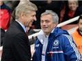 Phản ứng bốc thăm vòng 1/8 Champions League: Chelsea và Arsenal cầu được ước thấy. Real và Barca thận trọng