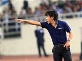 HLV Toshiya Miura cần thêm sự trợ giúp