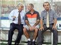 Ông Đoàn Nguyên Đức, Phó Chủ tịch VFF: 'Cầu thủ dính tiêu cực đừng hòng quay lại với bóng đá'