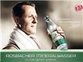 Michael Schumacher: Bị cắt tài trợ vì nằm giường bệnh