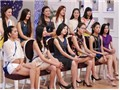 Hoa hậu và từ thiện