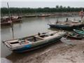 Vụ lật thuyền ở Thái Bình: Đã xác định danh tính của 6 nạn nhân thiệt mạng