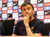 7 vấn đề của Barca: Cầu thủ hết chu kì vinh quang. Không có lối chơi rõ ràng...