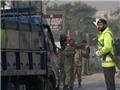 Taliban thảm sát gần 100 người trong vụ tấn công trường học