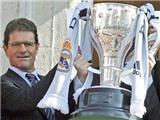 Real Madrid mạnh nhất mọi thời đại