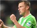 Nhìn từ sự thăng hoa của Wolfsburg: Bóng đá hiện đại - Không tiền, không thành công
