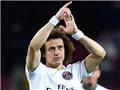 Đừng ngạc nhiên nếu David Luiz hạ gục Chelsea