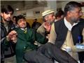 Chiến lược chống khủng bố của Pakistan đã thất bại?