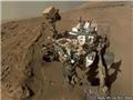 Tìm thấy bằng chứng nặng ký về sự sống trên sao Hỏa