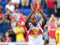 Thierry Henry: 'Dẫn dắt Arsenal sẽ là giấc mơ thành sự thật với tôi'