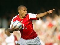 Thierry Henry đã 'cách mạng hóa' Premier League như thế nào?