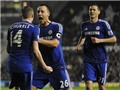 CẬP NHẬT tin tối 17/12: 'Chelsea không mua sắm tháng 1/2015'. Capello ngụ ý Luis Enrique không biết dùng Luis Suarez