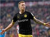 Christoph Metzelder : 'Marco Reus nên bỏ qua Barca và chọn Real Madrid'