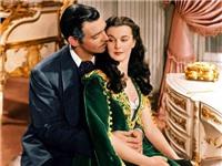 75 năm công chiếu 'Cuốn theo chiều gió': Thành công không ngờ của bộ phim 'điên rồ'