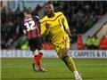 CẬP NHẬT tin sáng 18/12: Liverpool hẹn Chelsea ở bán kết. Di Maria xuất sắc hơn Messi