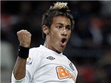 Neymar bị CĐV Santos kiện vì sang Barca