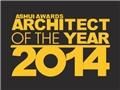 Bình chọn 'Kiến trúc sư của Năm' và 'Công trình của Năm'