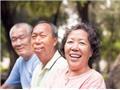 Tuổi thọ trung bình của người dân thế giới đang tăng
