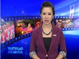 Bản tin Văn hóa toàn cảnh ngày 17/12/2014